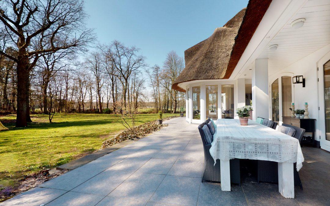 Boekenroodeweg-16-Aerdenhout-04072020_205554