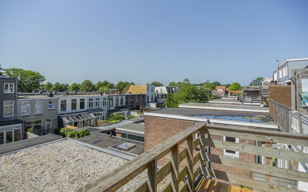 M-Cornelis-030