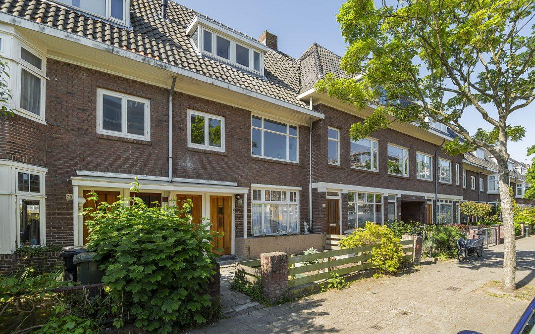 M-Cornelis-043