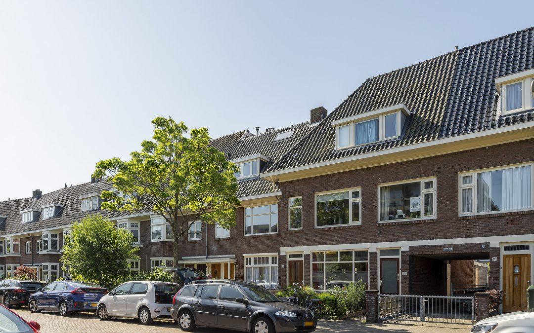 M-Cornelis-044