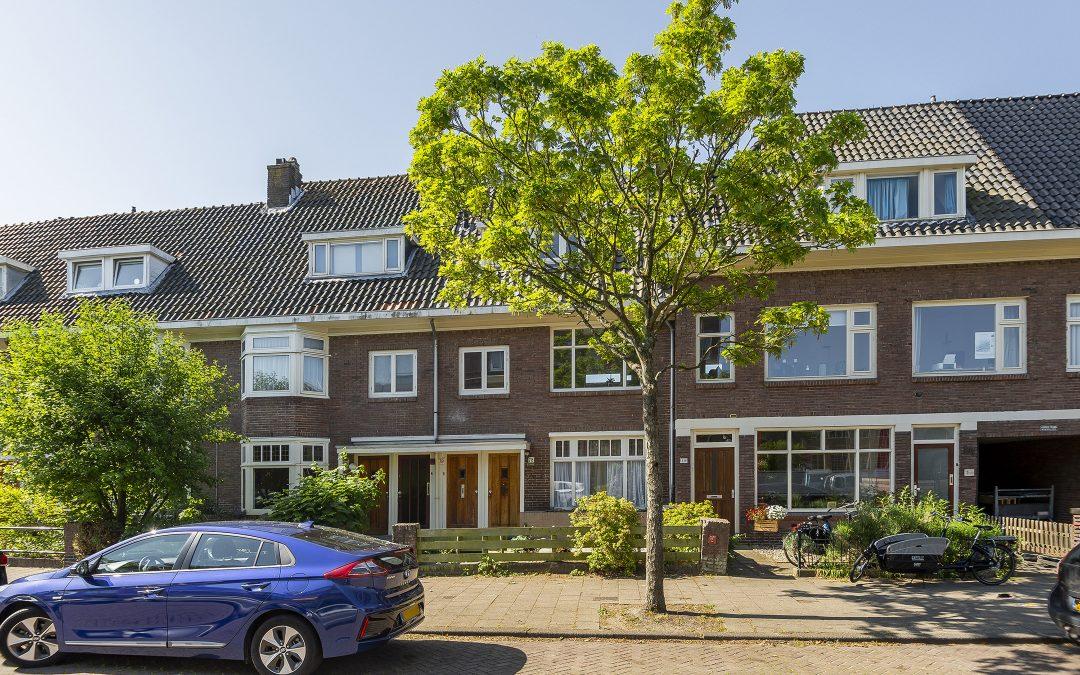M-Cornelis-045