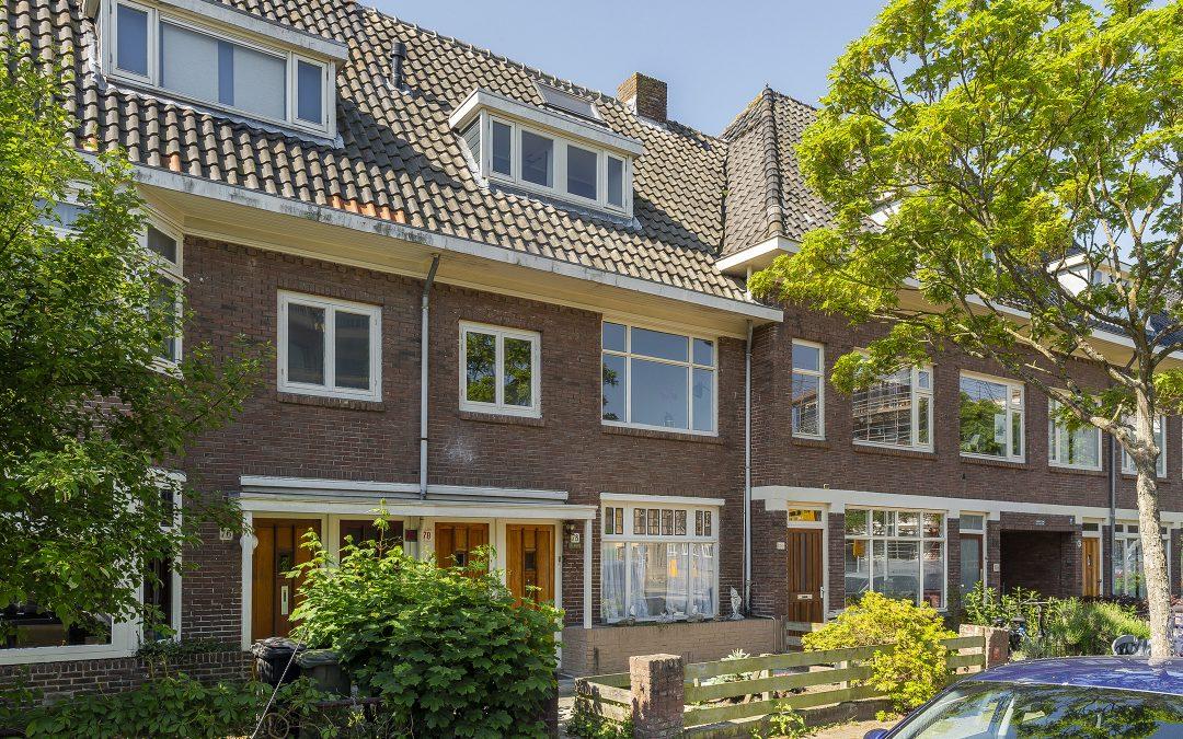 M-Cornelis-046