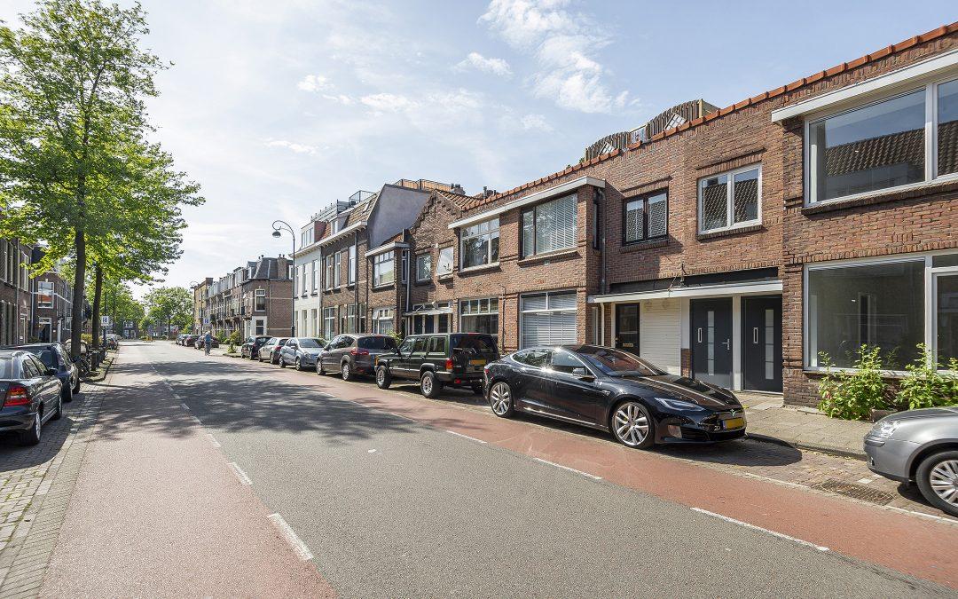Slachthuisstraat 27_08