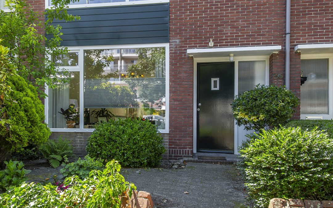 Muiderslotweg-036a