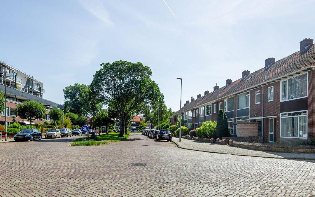 Muiderslotweg-040